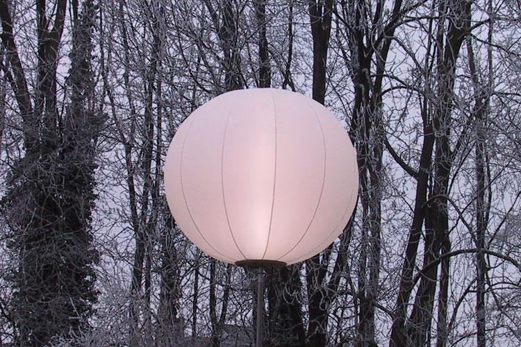 Ballon Lumineux - LB 01-150