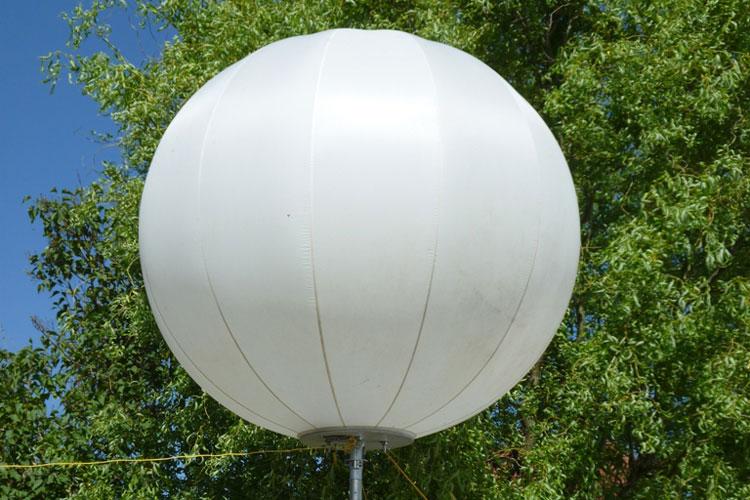 Ballon Lumineux - LB 150