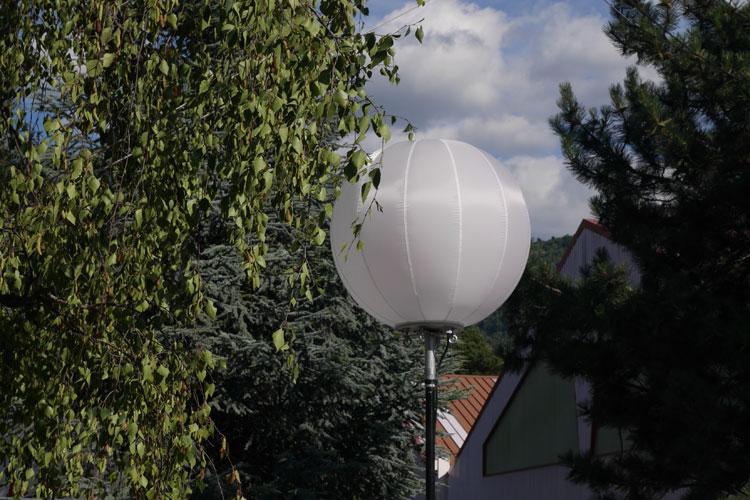 Ballon Lumineux - LB 85 LED