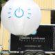Ballon Lumineux - Electr-on
